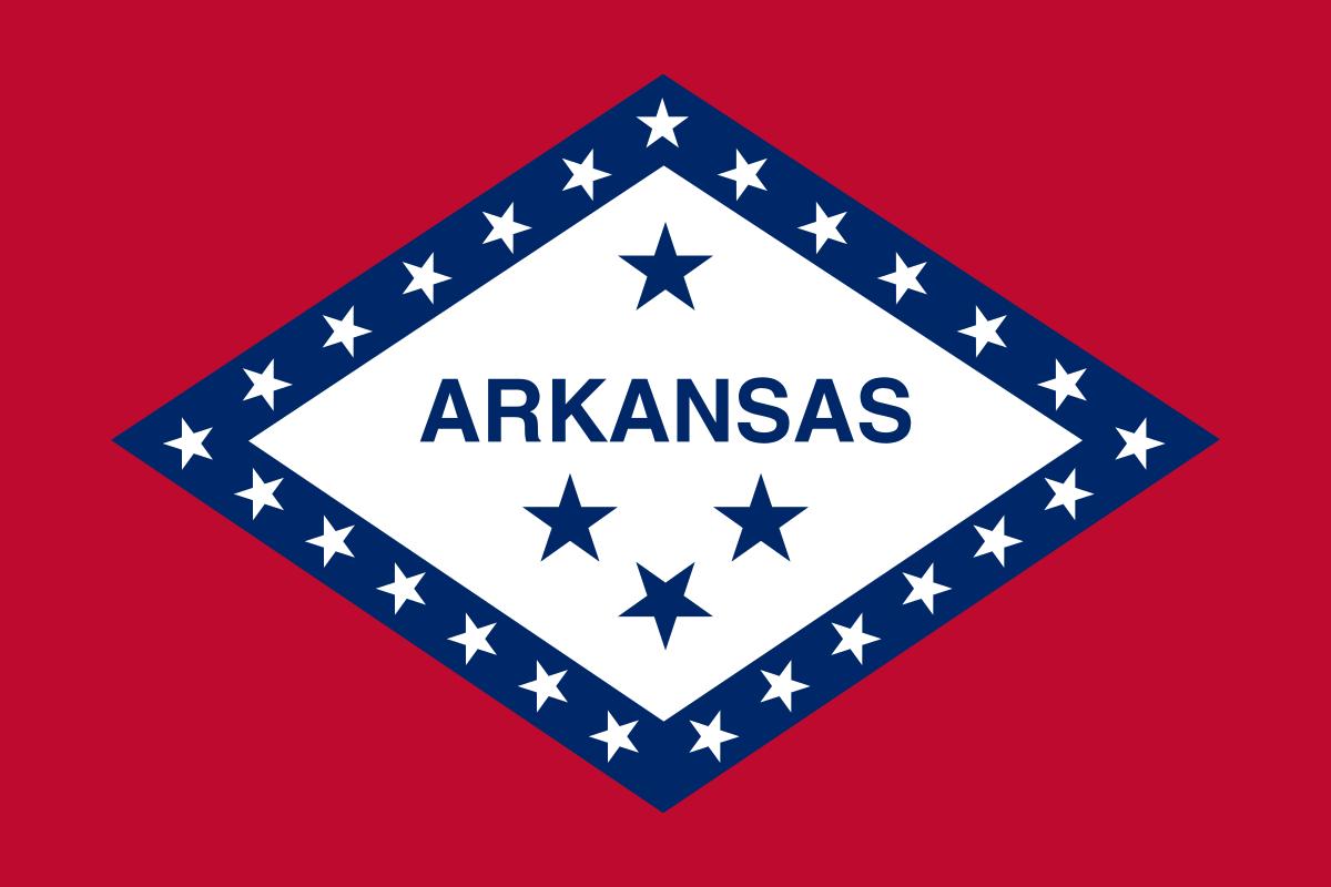 Bocoran Togel Arkansas Midday Minggu, 01 Agustus 2021