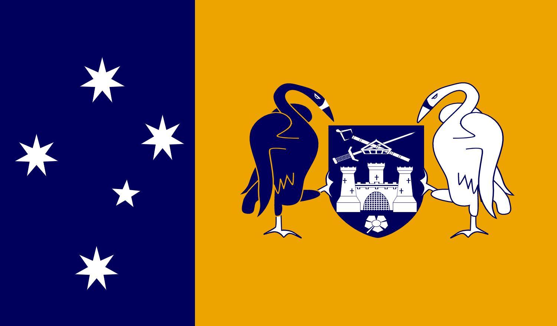 Bocoran Togel Canberra Night Minggu, 01 Agustus 2021