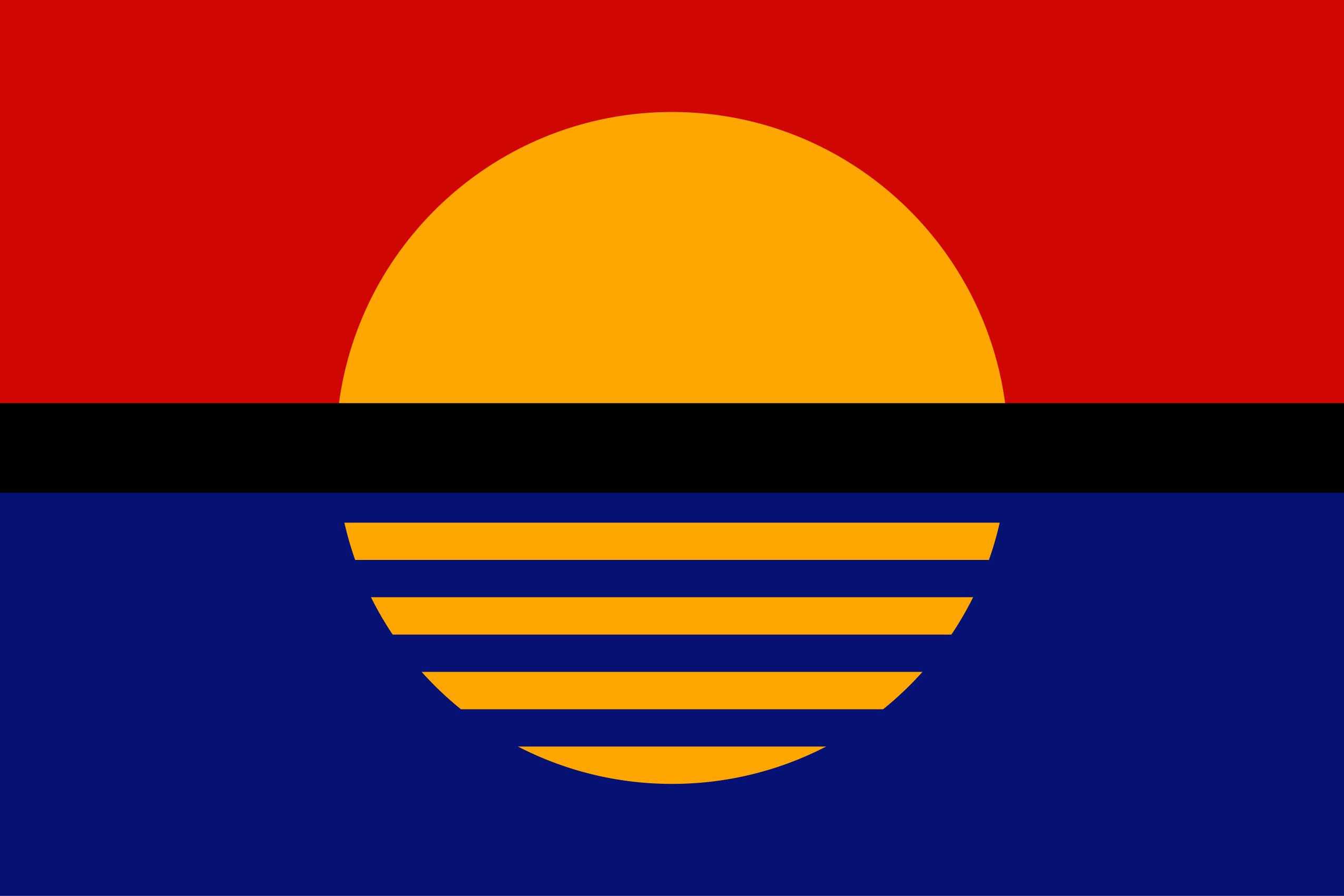Bocoran Togel Caribbean Sunset Senin, 02 Agustus 2021