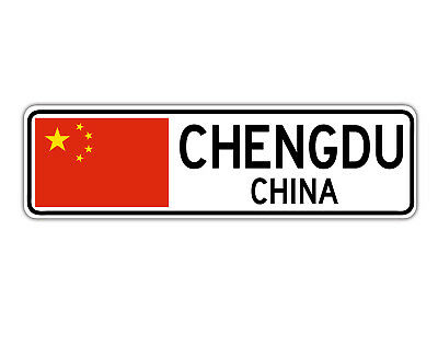 Bocoran Togel Chengdu Day Minggu, 01 Agustus 2021