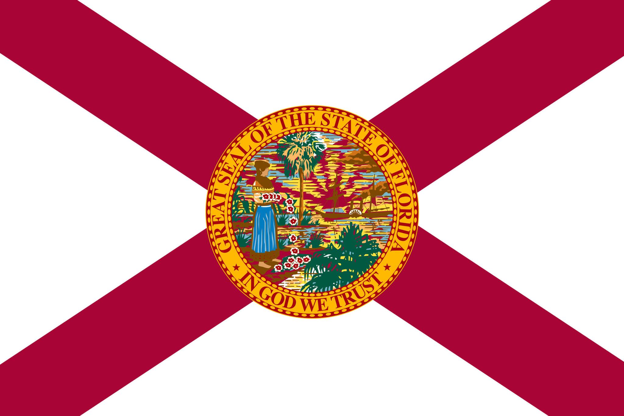 Bocoran Togel Florida Midday Senin, 02 Agustus 2021