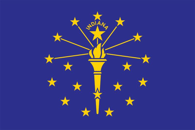 Bocoran Togel Indiana Evening Minggu, 01 Agustus 2021
