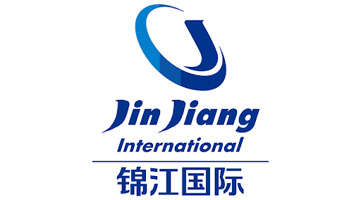 Bocoran Togel Jinjiang Senin, 02 Agustus 2021