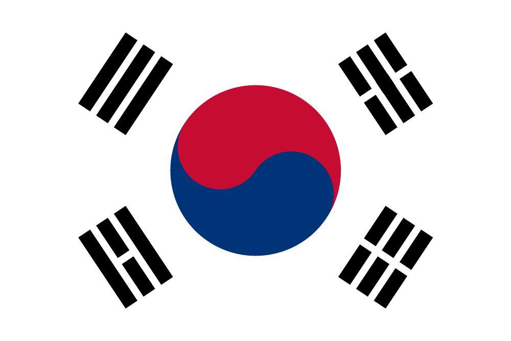 Bocoran Togel Korea Minggu, 01 Agustus 2021