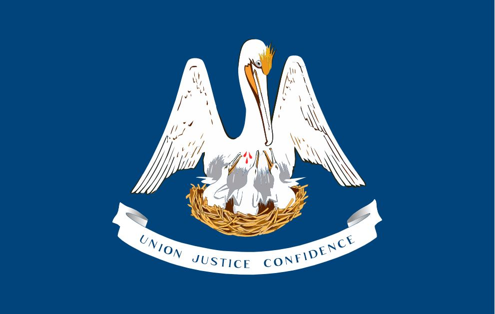 Bocoran Togel Louisiana Minggu, 01 Agustus 2021