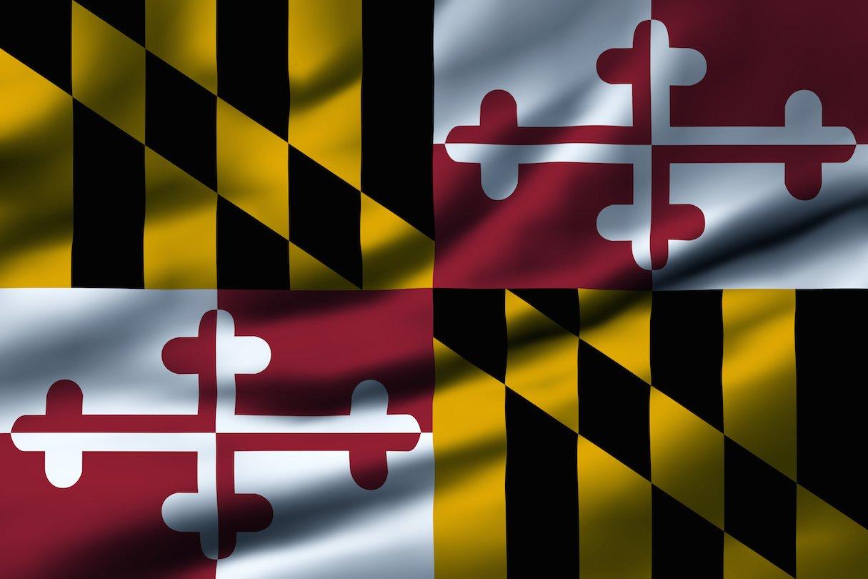 Bocoran Togel Maryland Evening Senin, 02 Agustus 2021