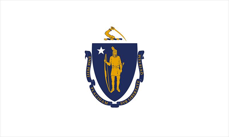 Bocoran Togel Massachusetts Evening Senin, 02 Agustus 2021