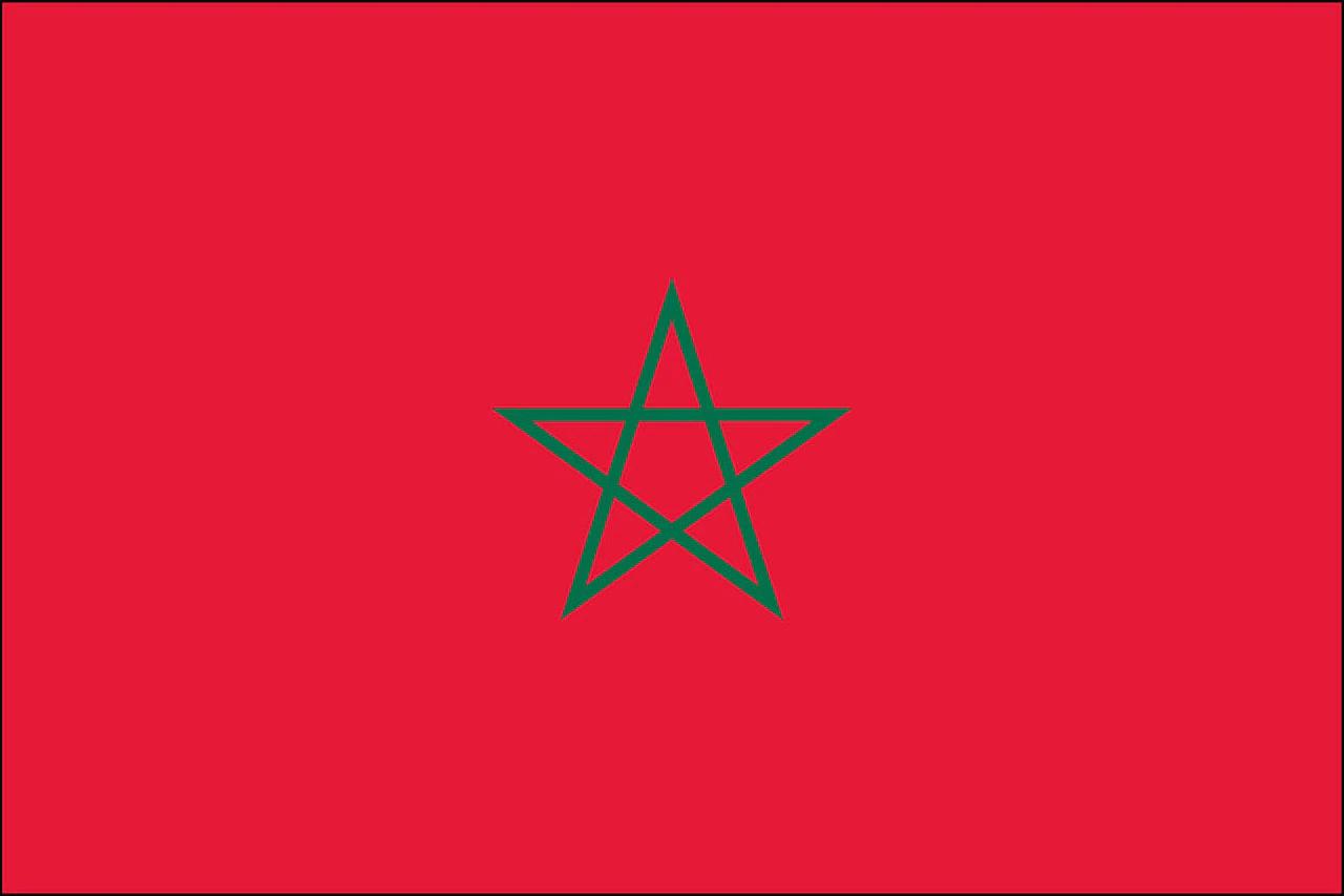 Bocoran Togel Morocco Quatro 19:00 WIB Minggu, 01 Agustus 2021