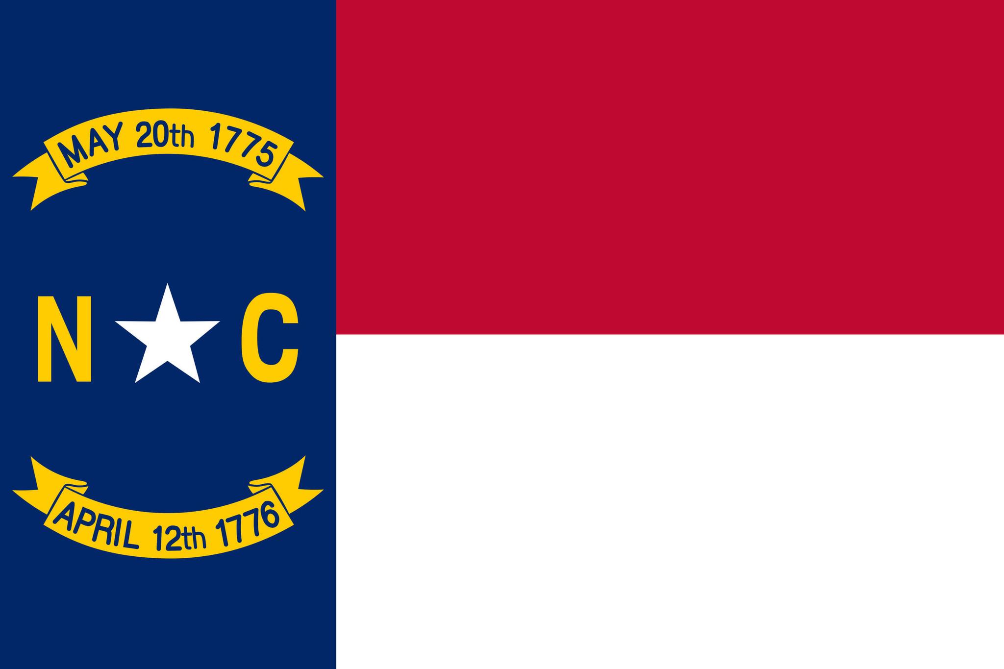 Bocoran Togel North Carolina Evening Kamis, 24 Juni 2021