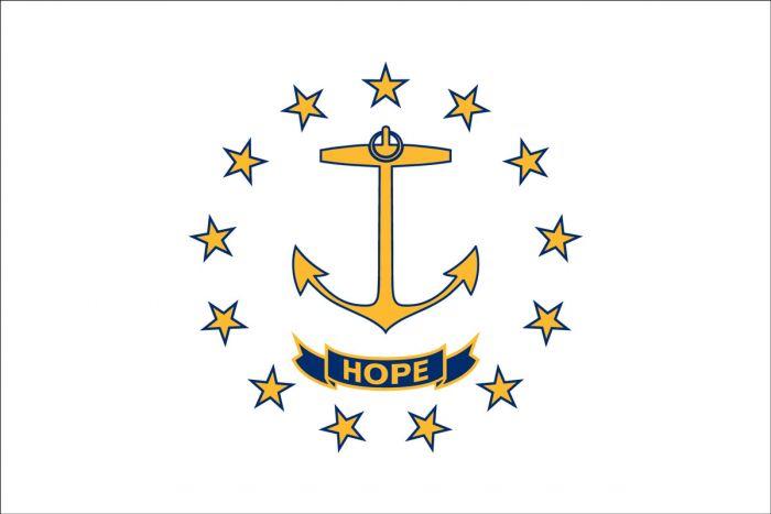 Bocoran Togel Rhode Island Senin, 02 Agustus 2021