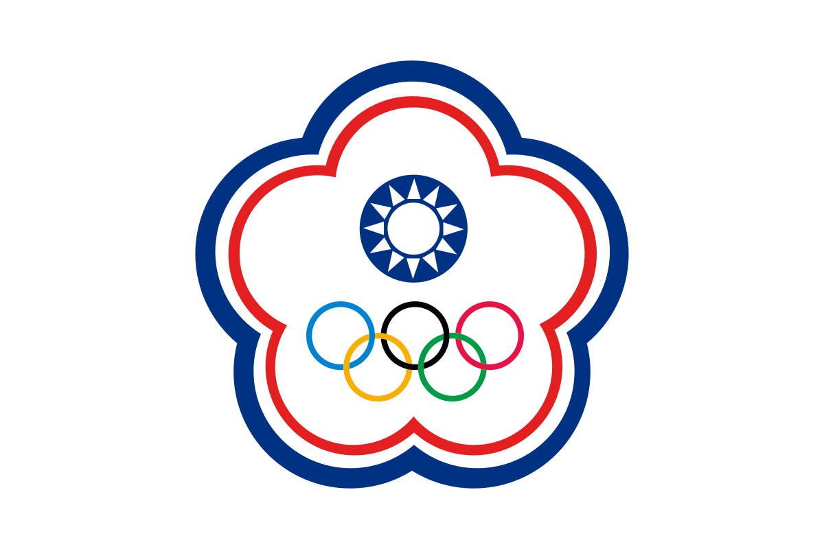 Bocoran Togel Taipei Minggu, 01 Agustus 2021