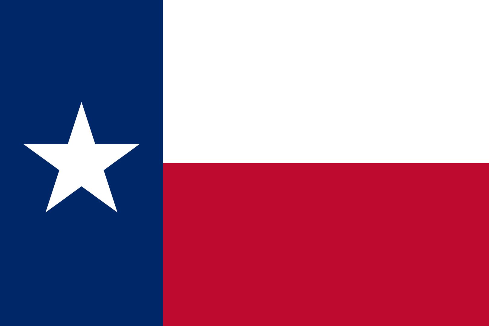 Bocoran Togel Texas Night Kamis, 24 Juni 2021