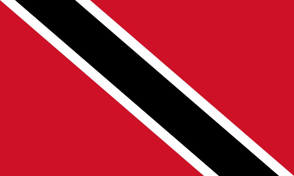 Bocoran Togel Trinidad & Tobago Morning Sabtu, 31 Juli 2021