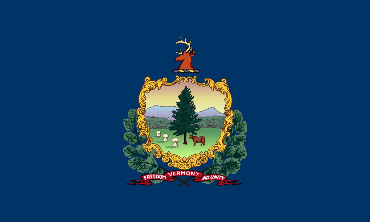 Bocoran Togel Vermont Evening Senin, 02 Agustus 2021