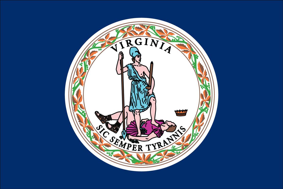 Bocoran Togel Virginia Night Kamis, 24 Juni 2021