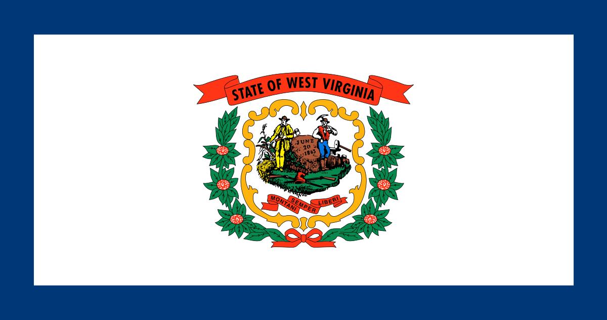 Bocoran Togel West Virginia Minggu, 01 Agustus 2021